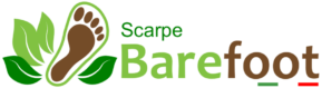 Scarpe barefoot