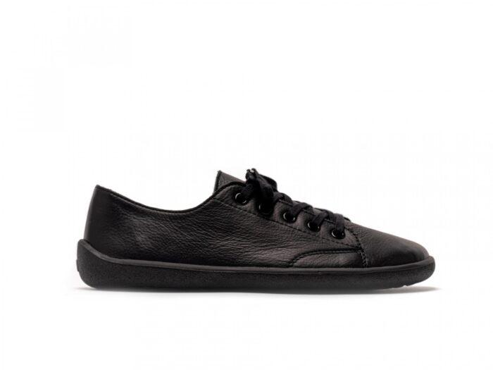 barefoot sneakers-tenisky-be-lenka-prime-black-black-black 1