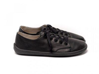 barefoot sneakers-tenisky-be-lenka-prime-black-nere-black 1