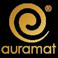Auramat Logo 2019_oro