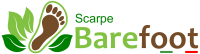 cropped-logo-ufficiale-scarpe-barefoot.png